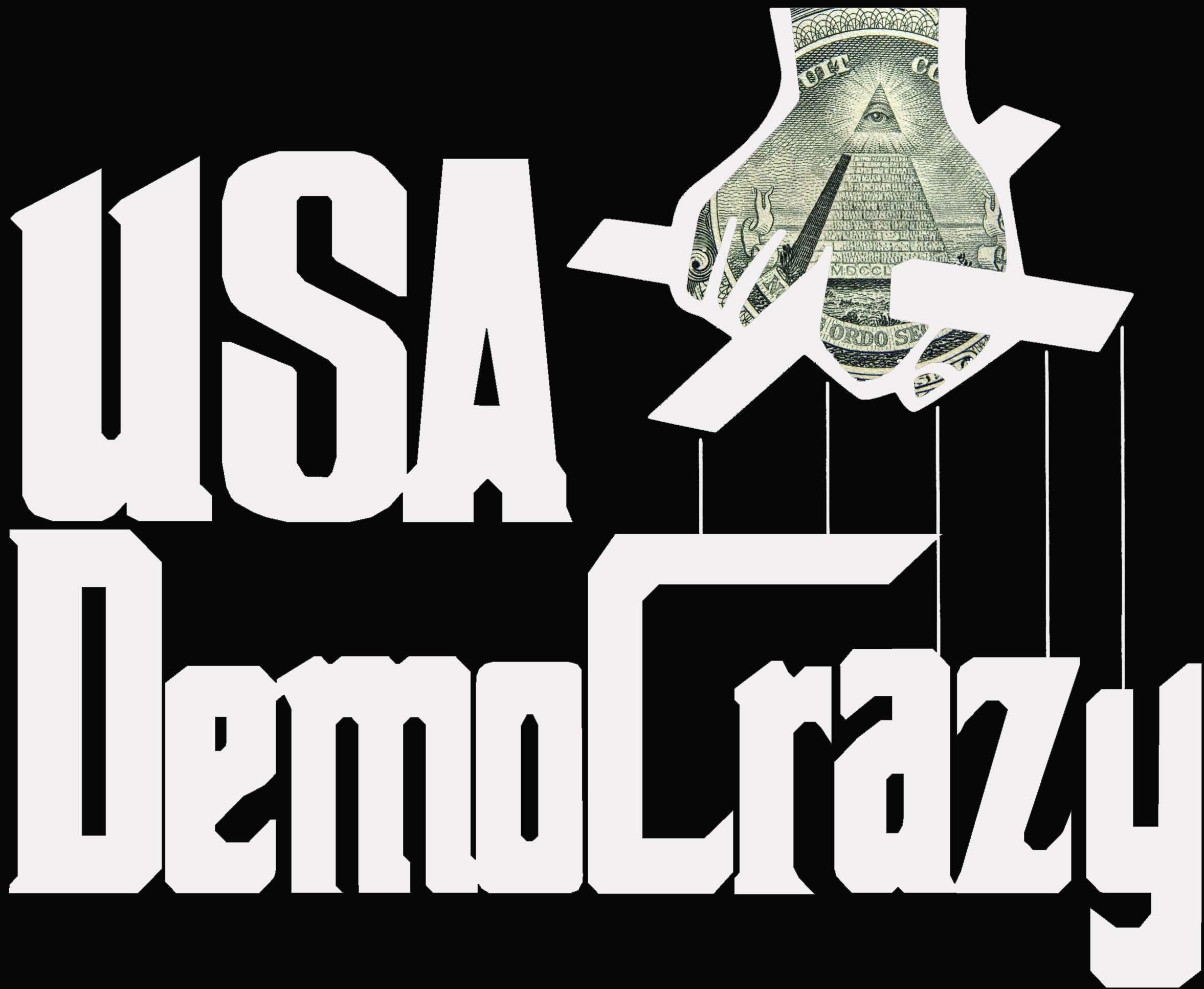 USA DemoCrazy