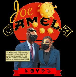 Joe Camela