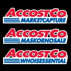 AccostCo: Freedom Capture