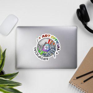 Art Official